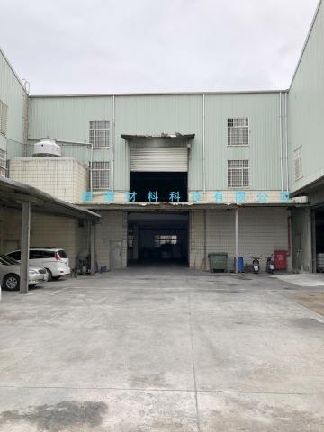 工廠#3.jpg
